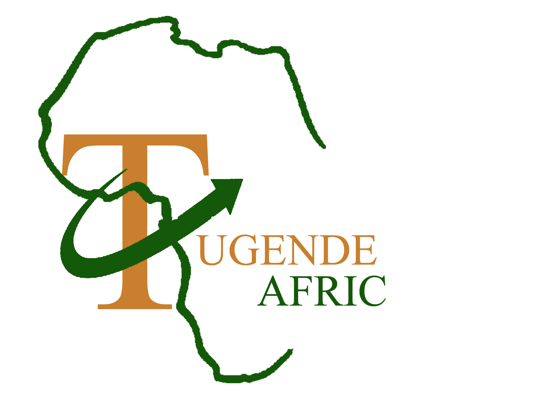 Tugende Afric